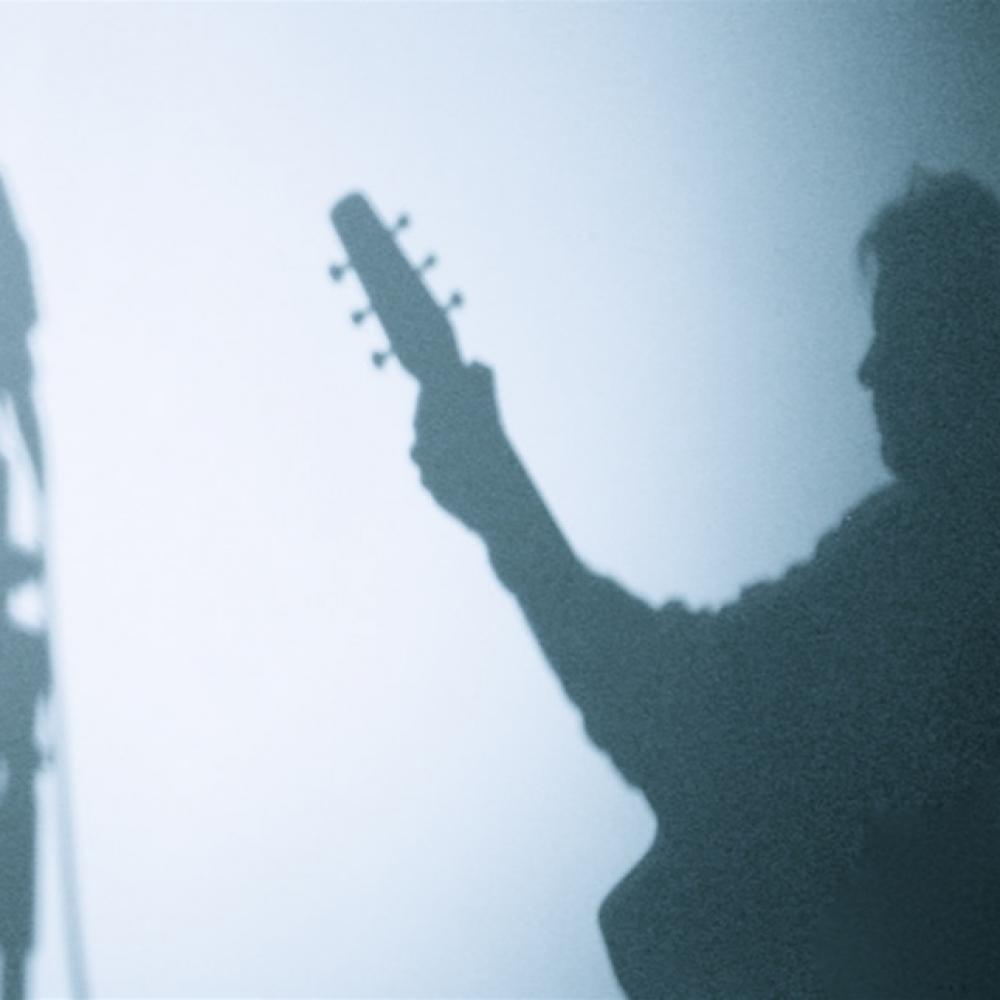 smith-silhouette